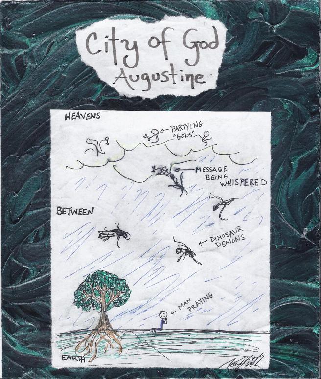 augustine-cityofgod