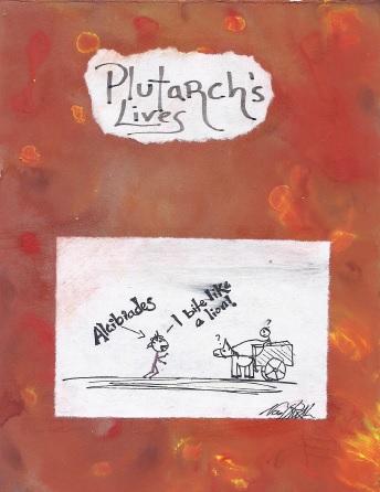 plutarch-alcibiades