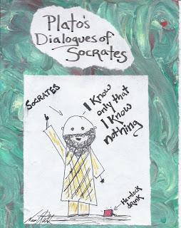 socrates-dialogues