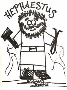 IANR.Im.Hephaestus