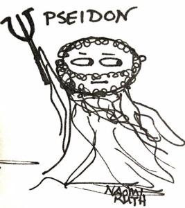 IANR.Im.Pseidon