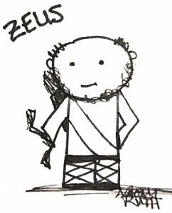IANR.Im.Zeus