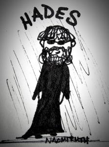 IANR.Oth.Hades