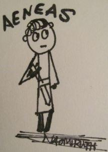 IANR.Tr.Aeneas